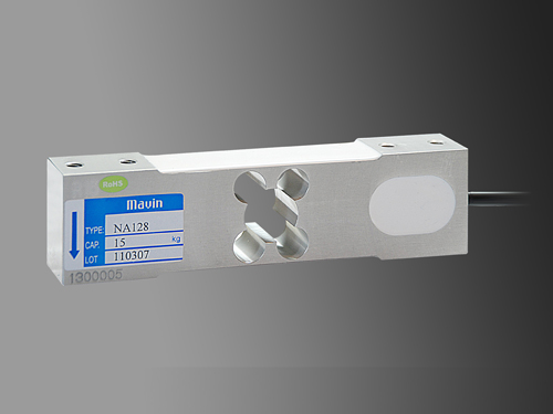 Loadcell NA128