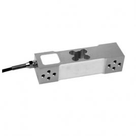 Loadcell UDB